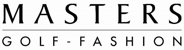 Masters_Logo1c